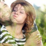 逆援助交際希望の女性を見つける方法